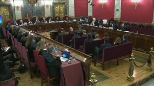 El referendo catalán no podría hacerse con dinero público, dijo Montoro