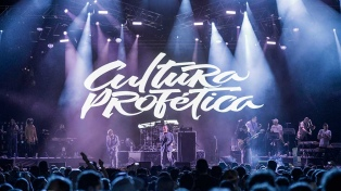 Cultura Profética regresa a Buenos Aires con dos shows