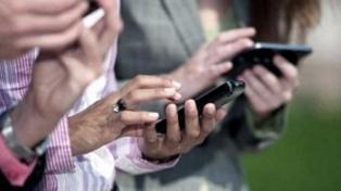Denuncian que 17.000 apps para Android guardan datos de los usuarios sin su conformidad
