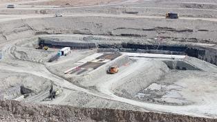 Santa Cruz cobrará regalías por US$80 a 90 millones al año por la energía de sus represas