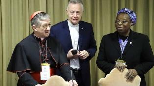 Una monja africana pidió respuestas al Vaticano sobre los abusos