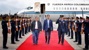 Puntos principales de la declaración del Grupo de Lima sobre Venezuela