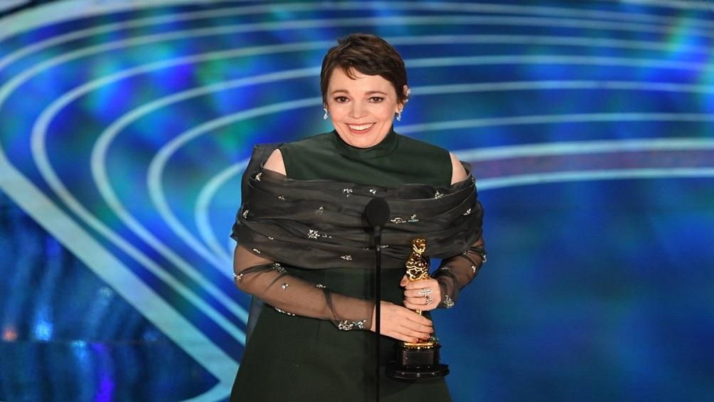 Algunos datos históricos para saber de la entrega de los Oscar