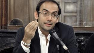 Definen los representantes de la Legislatura en el Consejo de la Magistratura porteño