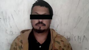 Detienen por falso testimonio al empresario Velaztiqui Duarte