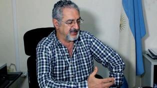 El ministro de Salud celebró un entendimiento de reciprocidad con Bolivia