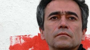 """Evelio Rosero: """"Yo creo que la literatura es la mejor manera de conocer un país"""""""