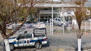 Multan a una concesionaria y a Volkswagen por irregularidades en un plan de ahorro