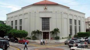 Militares de Venezuela y EE.UU., entre otros países, llegan a Nicaragua en julio