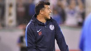 San Lorenzo busca romper la racha negativa frente a Argentinos