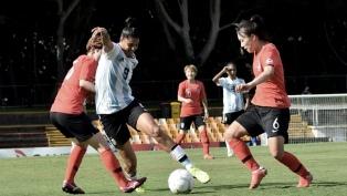 Lanzan un observatorio para garantizar la igualdad de género en el deporte