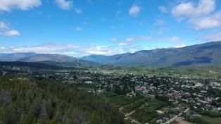 El Bolsón presenta la red más extensa de refugios de montaña de Sudamérica