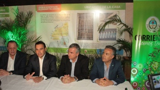 La UCR pidió cambios económicos, ratificó su pertenencia a Cambiemos y no descartó ir a una PASO