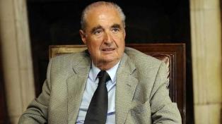 El ministro de Cámpora que Cristina Kirchner echó por Boudou