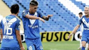 Vélez busca recuperarse ante un Argentinos en alza
