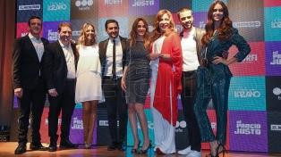 Telefe apuesta el vivo para la mañana y la tarde y así ganar un 2019 electoral
