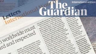 Británicas influyentes denuncian que no hay igualdad de género en ningún país del mundo