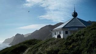 Zarpa la expedición que encenderá el Faro del Fin del Mundo