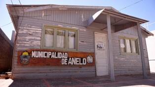 Añelo espera las elecciones con la certeza de saberse la gema provincial
