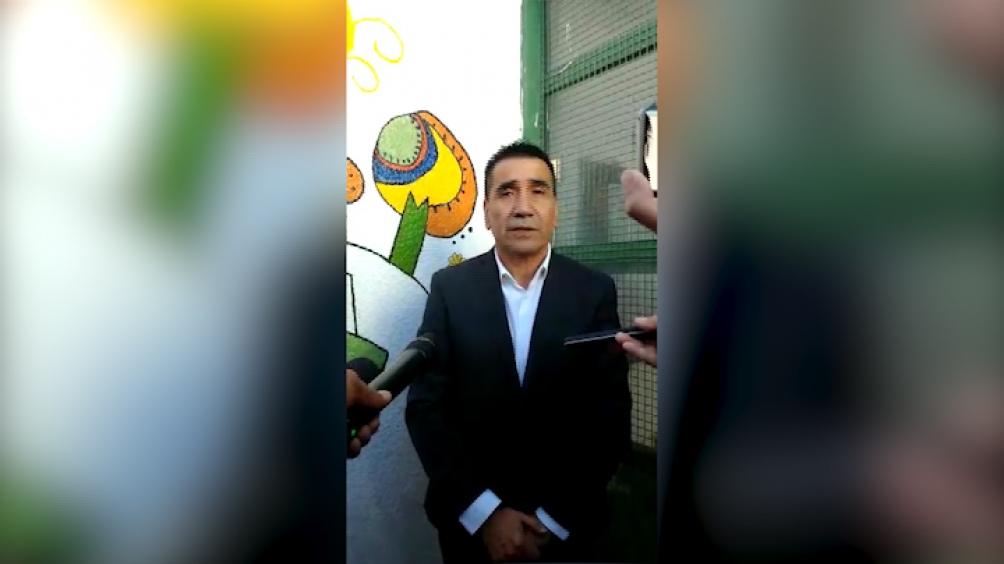 Neuquén elige gobernador en la primera prueba electoral fuerte de 2019