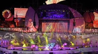 Piden al Mercosur que declare de interés turístico y cultural a la Fiesta de la Vendimia