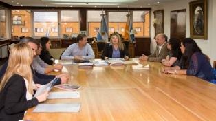 Casi 41.000 personas están bajo tratamiento sustitutivo renal en la Argentina