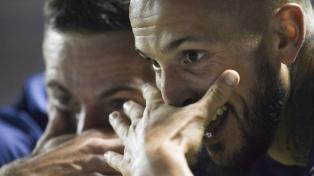 Boca logró el primer triunfo para un equipo argentino ante Tolima en este arranque de Libertadores