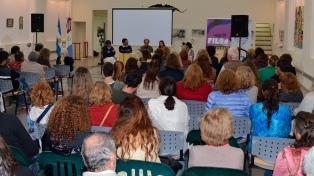 Unos 40 escritores participarán en abril del VIII Filba Nacional