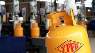 Bolivia podrá vender gas natural a consumidores finales de la Argentina