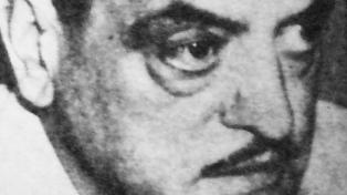 Confirman que Luis Buñuel fue vigilado por el servicio secreto mexicano