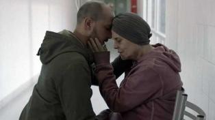 Llegan diez estrenos a la cartelera, seis de ellos argentinos