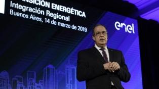 Afirmaron que los proyectos eólicos y solares se potenciarán con la integración regional