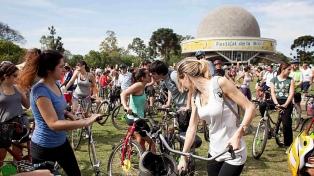 """Buenos Aires será en abril epicentro de un """"G20 de Cultura"""", anunció Avogadro"""