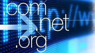 Pico histórico de denuncias por fraude de dominios de Internet