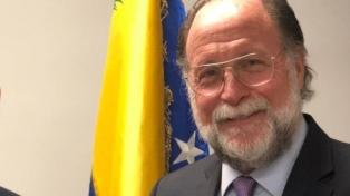 El BID reconoció a un enviado de Guaidó como representante formal