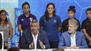 """Sánchez: """"Esto es el comienzo, hay que seguir reclamando por lo que todavía falta"""""""