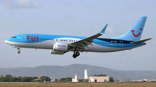Boeing pierde US$ 793 millones por los accidentes de sus aviones