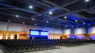 La Argentina será sede de la Segunda Conferencia de la ONU sobre la Cooperación Sur-Sur
