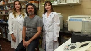 Detienen la migración de células vínculadas a un tipo de cáncer