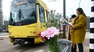 """El detenido por el ataque al tranvía será juzgado por """"terrorismo"""""""