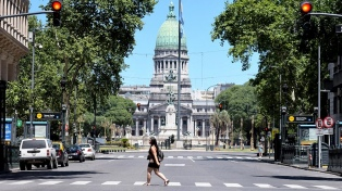 En Diputados habrá paridad de género en las presidencias de las comisiones
