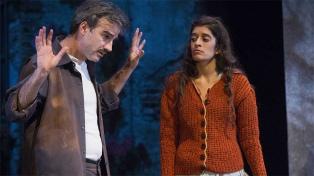 Ana Alvarado rescata la actualidad de Eichelbaum en el teatro Regio