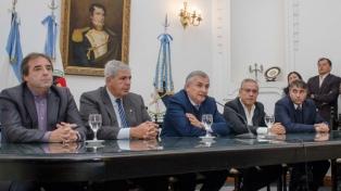 Se presentó una oferta en la licitación para la concesión de la zona franca en la Quiaca