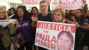 Piden perpetua para los principales acusados por la muerte de una mujer durante un aborto