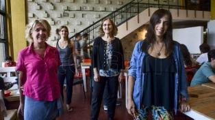 Matemáticas argentinas: aún no se cuentan en multitud pero sus logros se multiplican