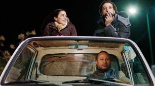 Comienza la octava edición del premiado festival de cine árabe