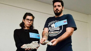 Con 35 imputados por estrago doloso se inicia el juicio por la tragedia de Austral