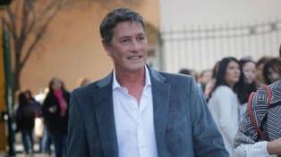 Alejandro Bermejo será el precandidato por el PJ para la gobernación