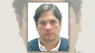 El chavismo encarceló a un primo de Guaidó, al que acusa de financista de un supuesto complot