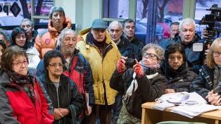 Nuevos requisitos para acceder a la pensión para adultos mayores